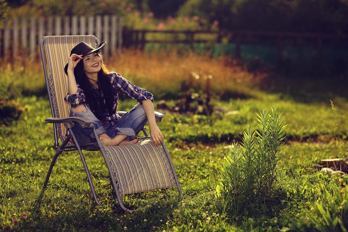 Sweet Grass Ranch