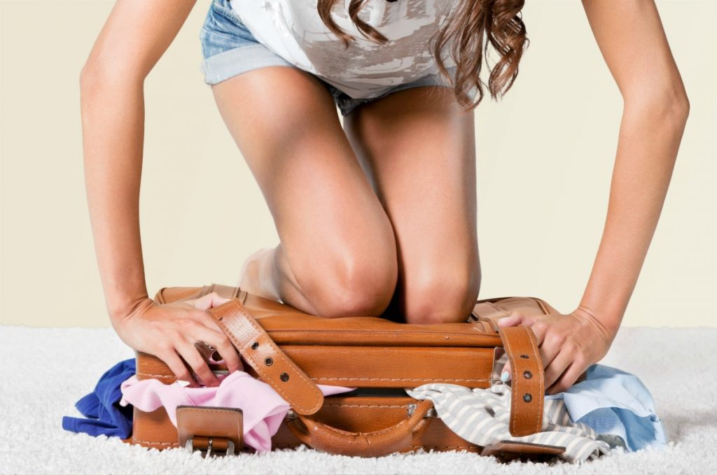 Worst Things About Traveling