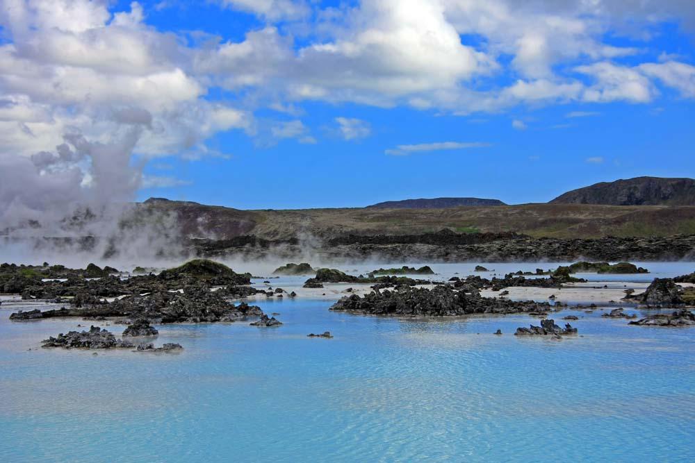 An Amazing Icelandic Adventure