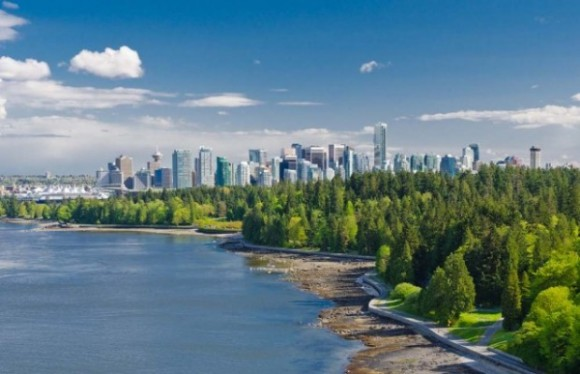 Bill Bailey Travel Explores Tips To Help You Enjoy Your Vancouver Vacation
