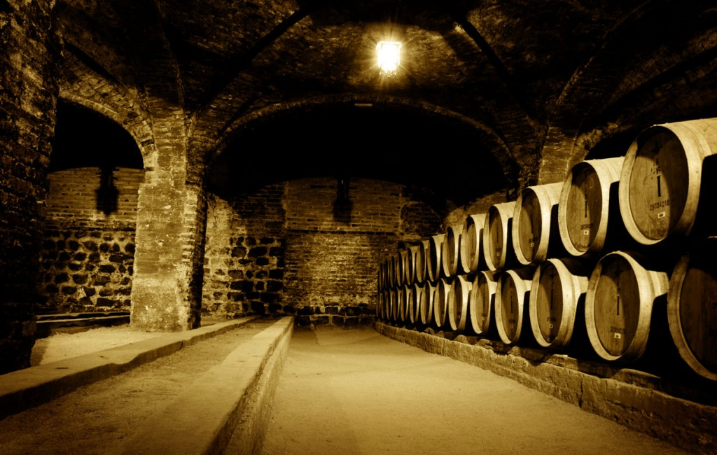 A Trip To The Wine Country Reviewed With Bill Bailey Travel